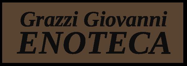 Enoteca Grazzi